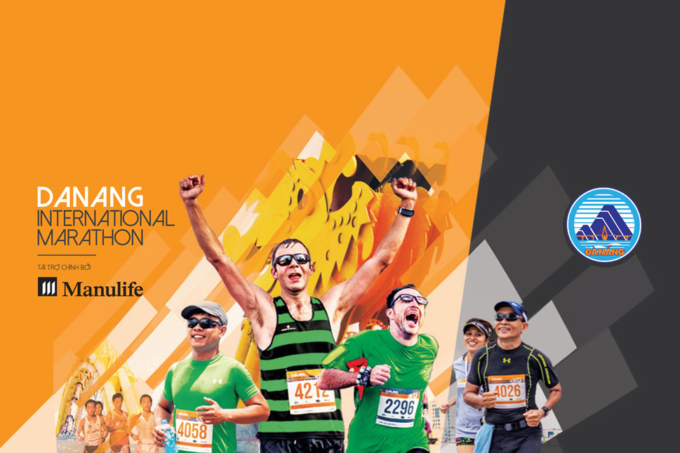 cuoc-thi-marathon-quoc-te-da-nang-2017