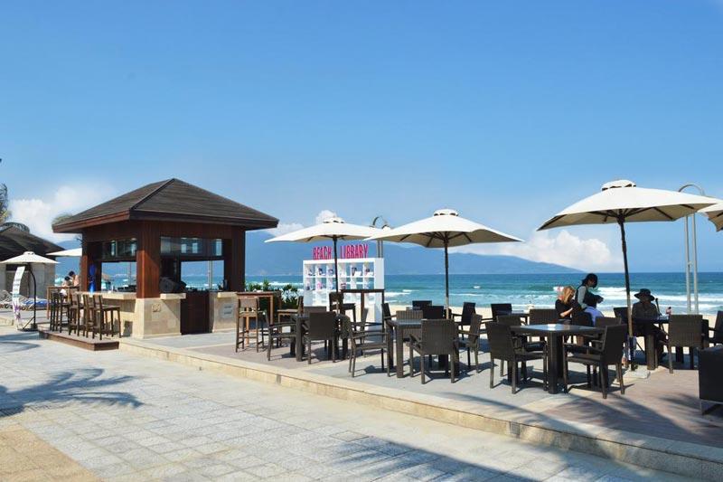 khach-san-da-nang-duong-vo-nguyen-giap-holiday-beach