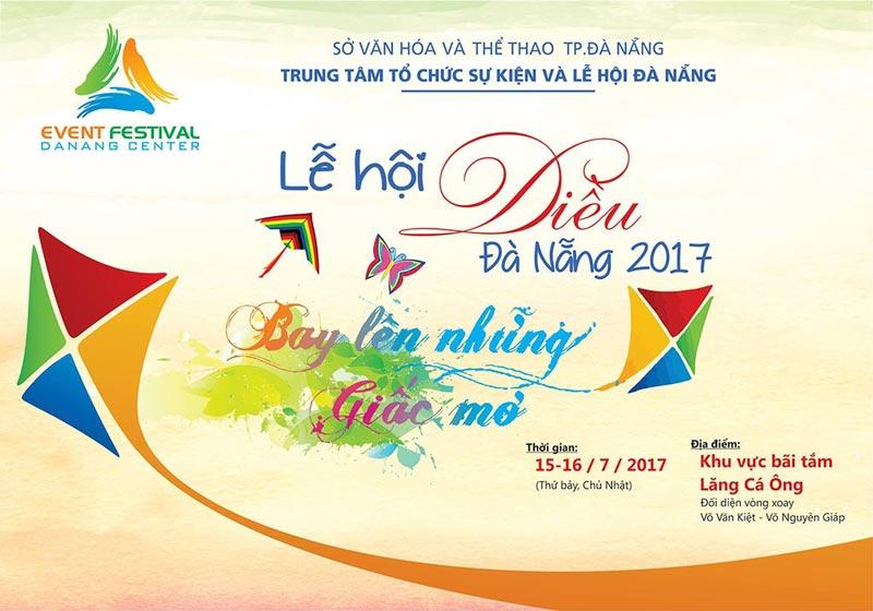 su-kien-le-hoi-dieu-da-nang-2017