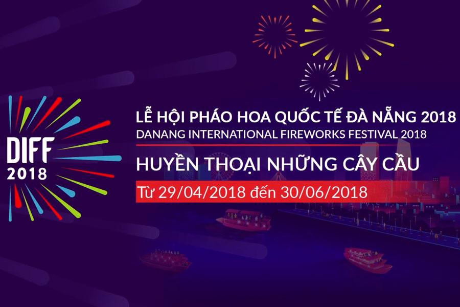 le-hoi-phao-hoa-quoc-te-da-nang-diff-2018