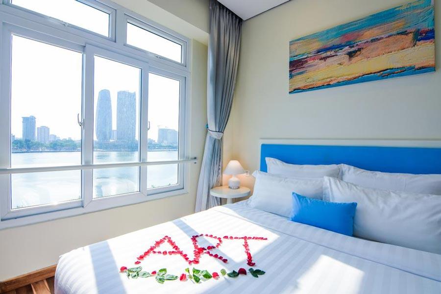khach-san-duong-tran-hung-dao-da-nang-ART-HOTEL