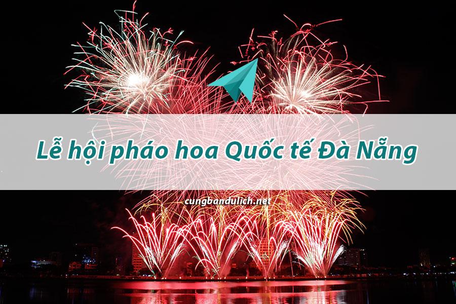 le-hoi-phao-hoa-quoc-te-da-nang-2019