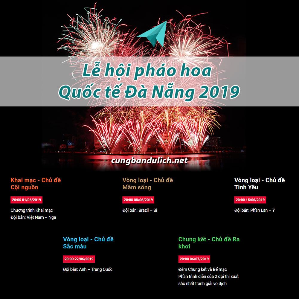 lich-le-hoi-phao-hoa-da-nang-2019