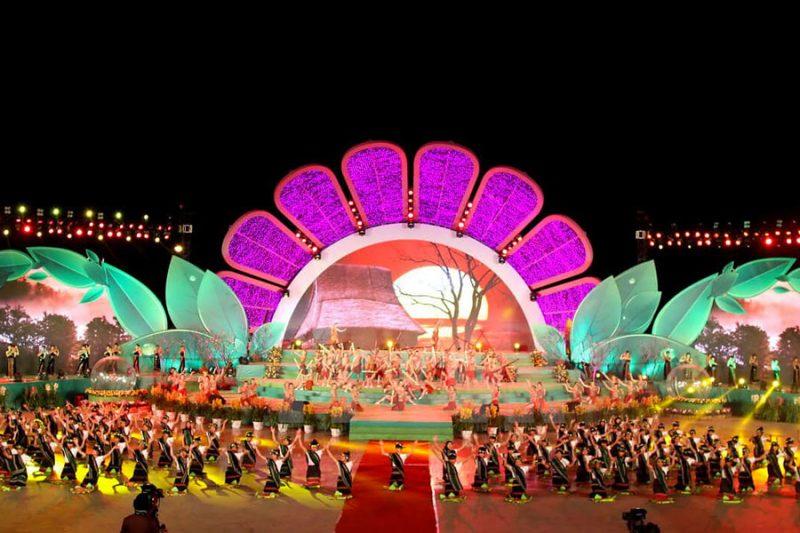 su-kien-dalat-le-hoi-festival-hoa-da-lat-2019-4