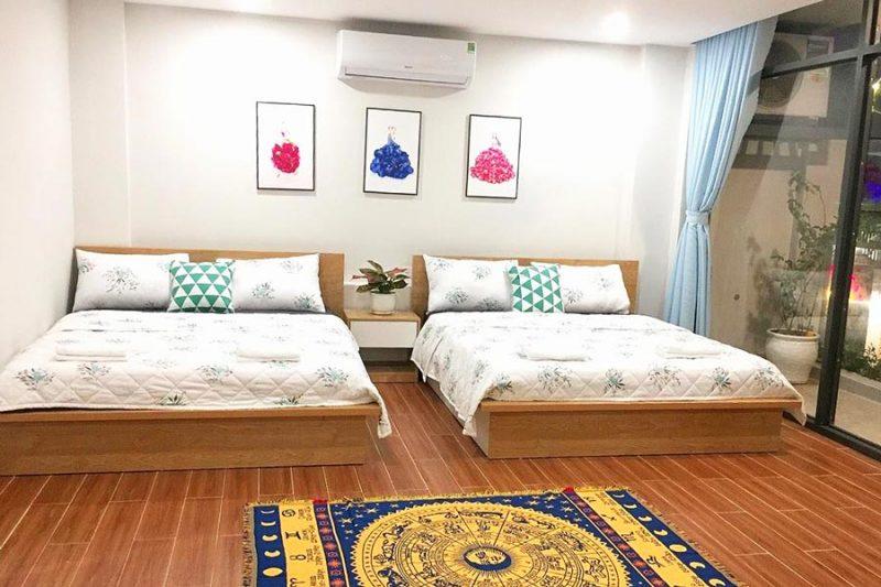homestay-phu-yen-gia-re-trung-tam-full-house