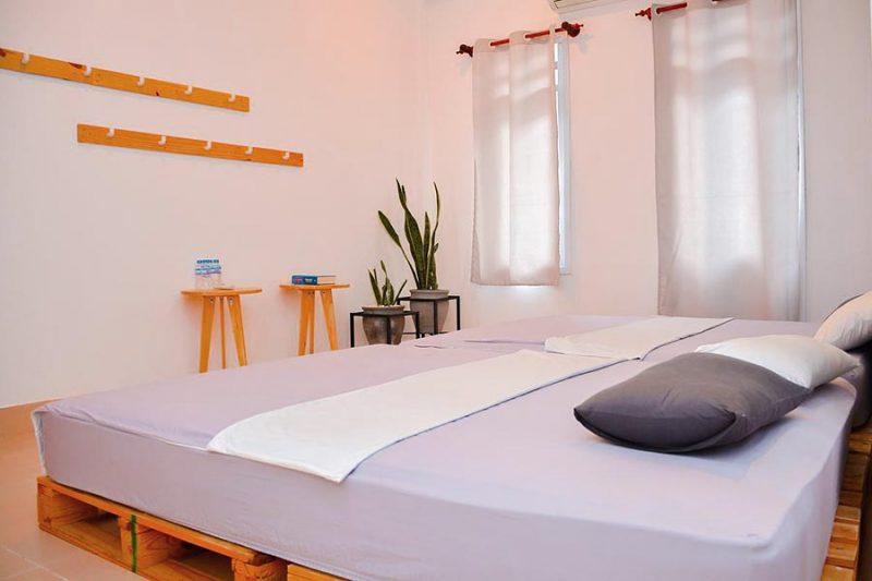 homestay-phu-yen-gia-re-trung-tam-joy-house-hostel