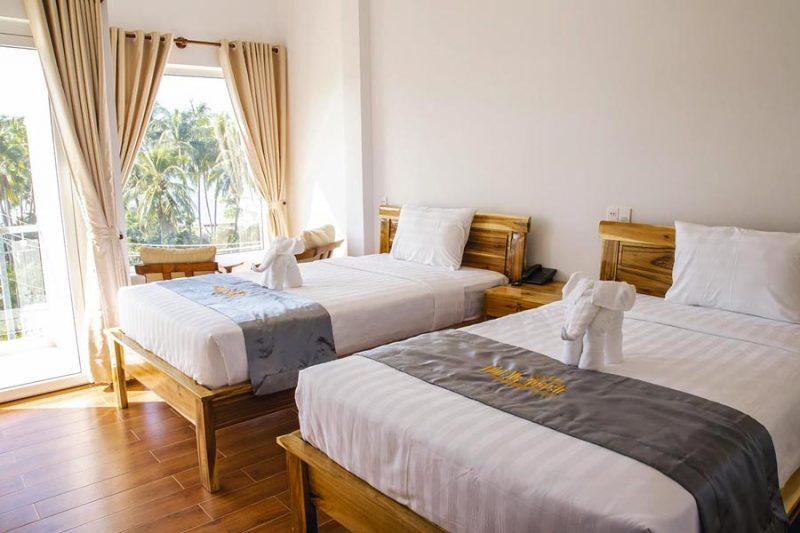 khach-san-phan-thiet-gan-bien-gia-re-mui-ne-beach-hotel