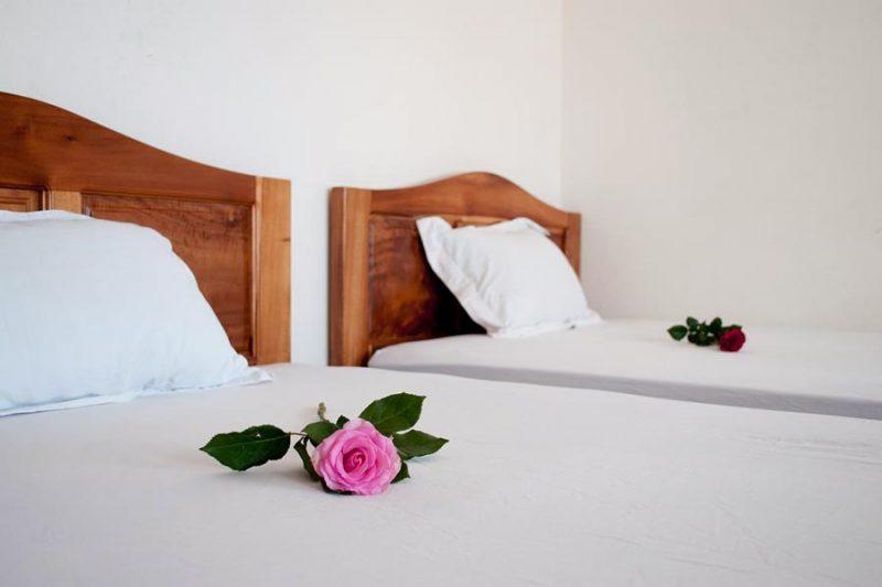 khach-san-phan-thiet-gan-bien-gia-re-mui-ne-viet-hotel