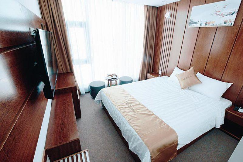 khach-san-trung-tam-quy-nhon-mira-hotel
