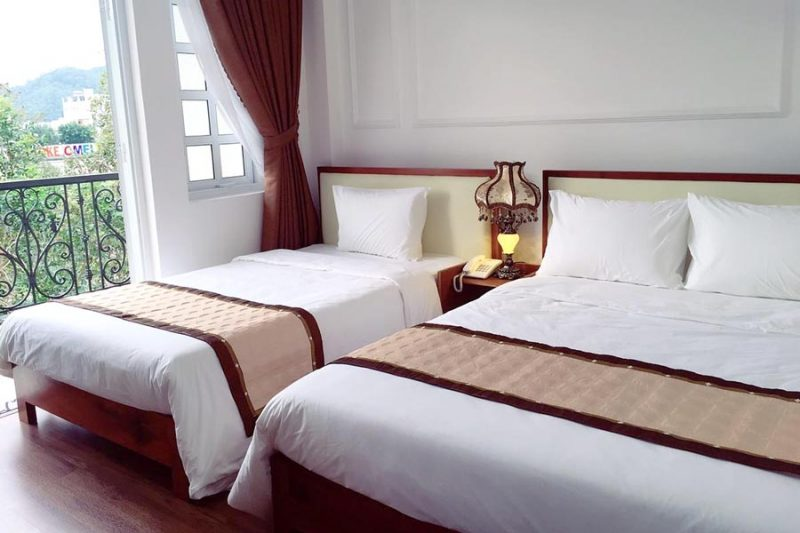 khach-san-trung-tam-quy-nhon-queen-hotel