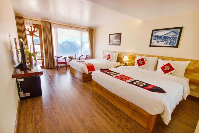 khach-san-trung-tam-sapa-gia-re-Sapa-Centre-Hotel