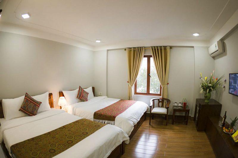 khach-san-trung-tam-sapa-gia-re-Sapa-Land-Hotel