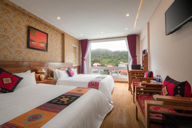 khach-san-trung-tam-sapa-gia-re-Sapa-Luxury-Hotel