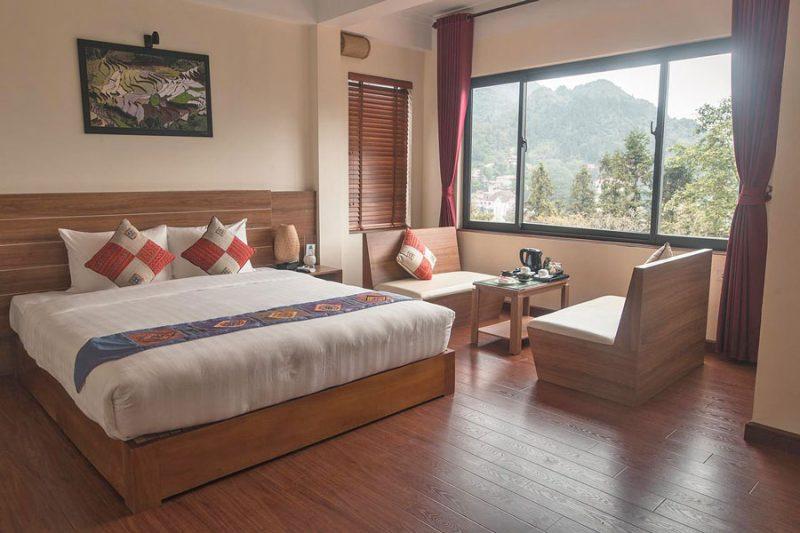 khach-san-trung-tam-sapa-gia-re-Sapa-garden-Hotel