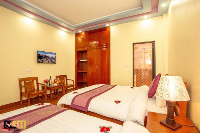 khach-san-trung-tam-sapa-gia-re-Sapa-golden-Hotel