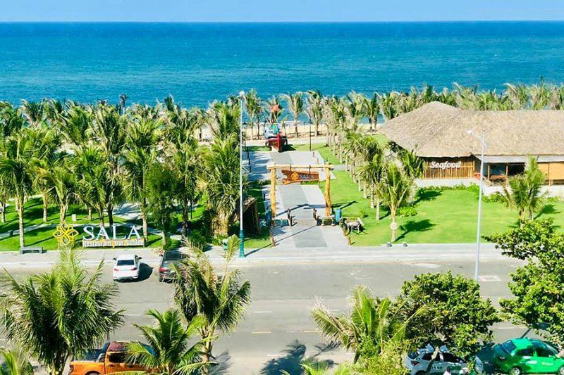 kinh-nghiem-du-lich-phu-yen-tu-tuc-tiet-kiem-sala-beach-club