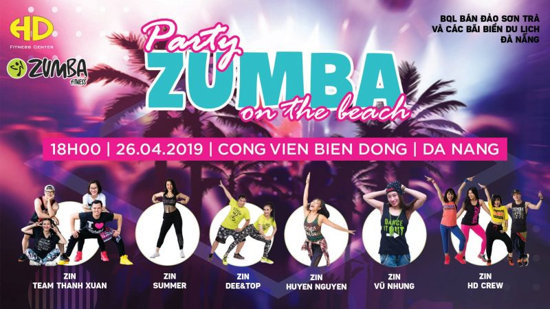 le-hoi-da-nang-party-zumba-bai-bien-danang