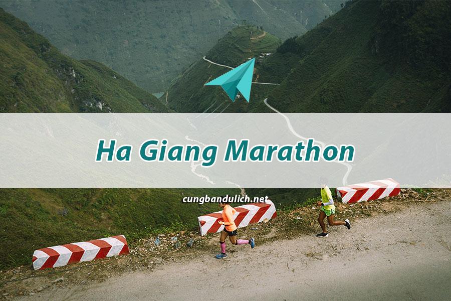 su-kien-du-lich-ha-giang-marathon-2019-3