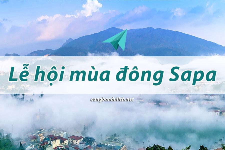 su-kien-le-hoi-mua-dong-sa-pa-2019