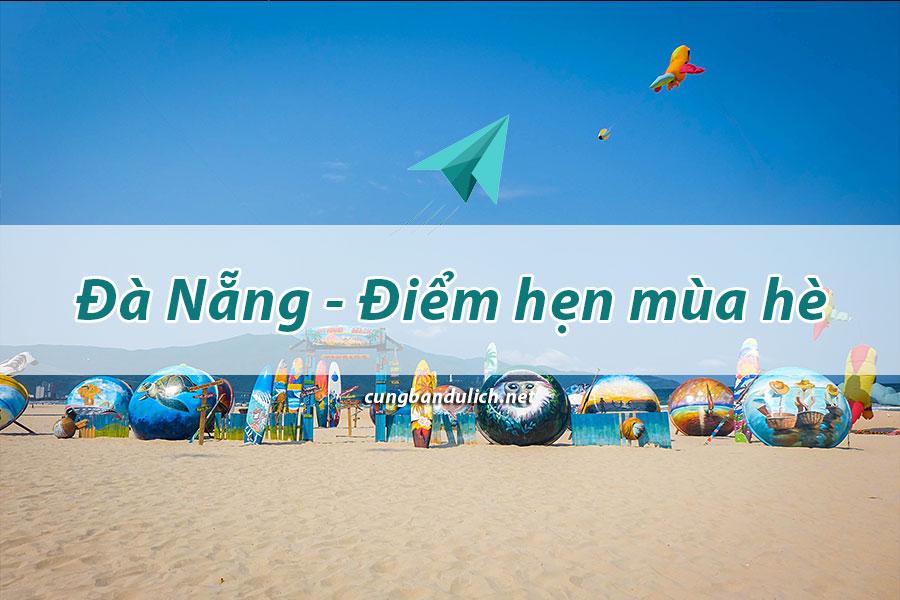an-tuong-voi-su-kien-da-nang-diem-hen-mua-he-2019-1