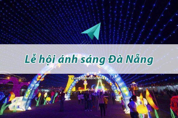 le-hoi-anh-sang-da-nang-2019-cuc-hot-6