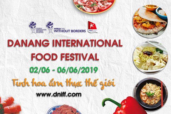 lich-trinh-chi-tiet-le-hoi-am-thuc-quoc-te-da-nang-2019-4