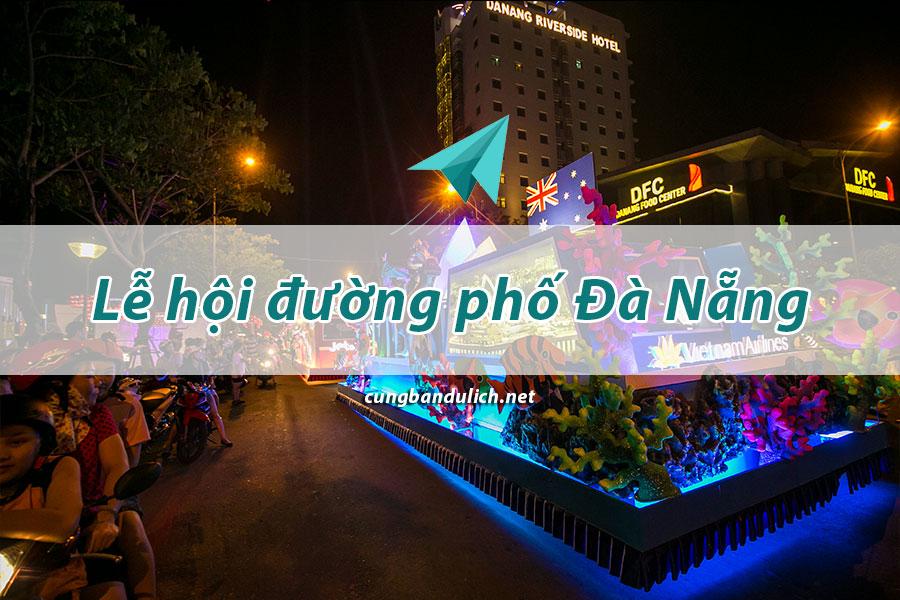 su-kien-le-hoi-duong-pho-da-nang-1