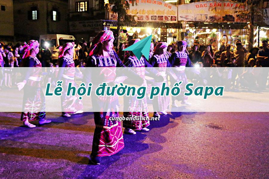 su-kien-le-hoi-duong-pho-sapa-2019