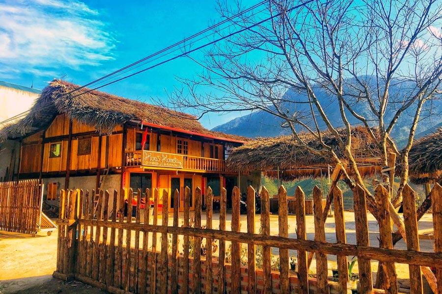 homestay-Sapa-view-đẹp-giá-rẻ