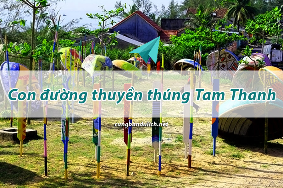 con-duong-thuyen-thung-tam-thanh-ruc-ro-sac-mau-7