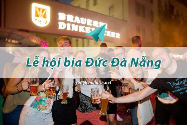 su-kien-le-hoi-bia-duc-da-nang-2019-beer-festival