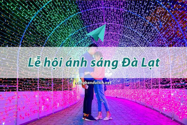 su-kien-le-hoi-anh-sang-da-lat-2019-8
