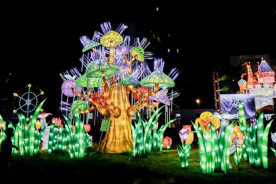 su-kien-le-hoi-anh-sang-sai-gon-2019-cuc-ky-an-tuong-7