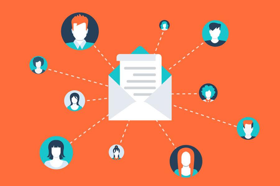 chia-se-03-loi-ich-khi-khach-san-thuc-hien-email-marketing-1