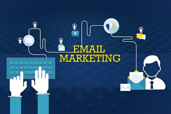chia-se-03-loi-ich-khi-khach-san-thuc-hien-email-marketing-5