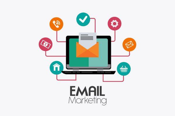 chia-se-05-loai-email-phai-co-trong-chien-dich-email-marketing-cho-khach-san-2