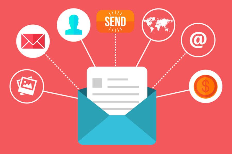 chia-se-05-loai-email-phai-co-trong-chien-dich-email-marketing-cho-khach-san-9