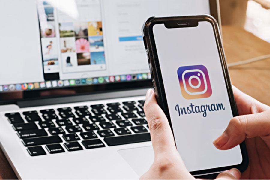 chia-se-07-bi-quyet-lam-instagram-marketing-cho-khach-san-3