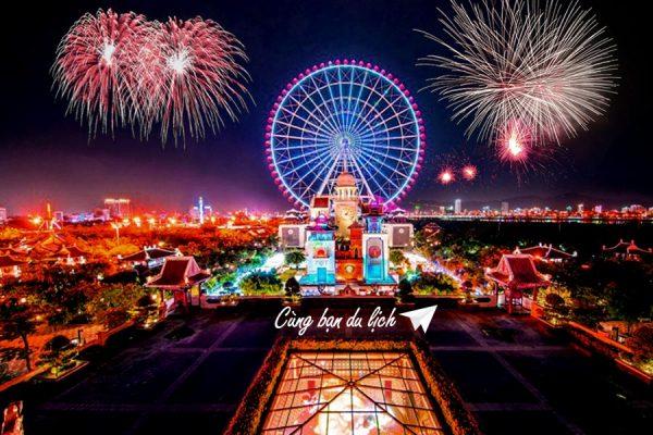 sun-group-chuan-bi-cho-le-hoi-phao-hoa-quoc-te-da-nang-2020-tai-sun-world-danang-wonders-8
