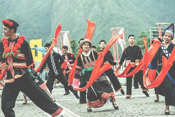 chia-se-top-07-le-hoi-truyen-thong-sapa-dac-sac-nhat