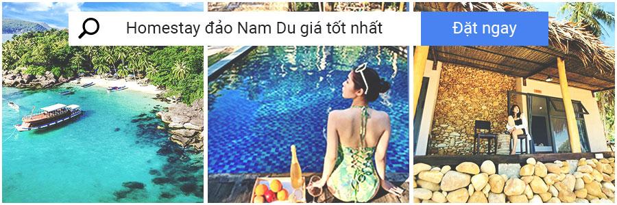 banner-homestay-dao-nam-du-gia-tot-nhat